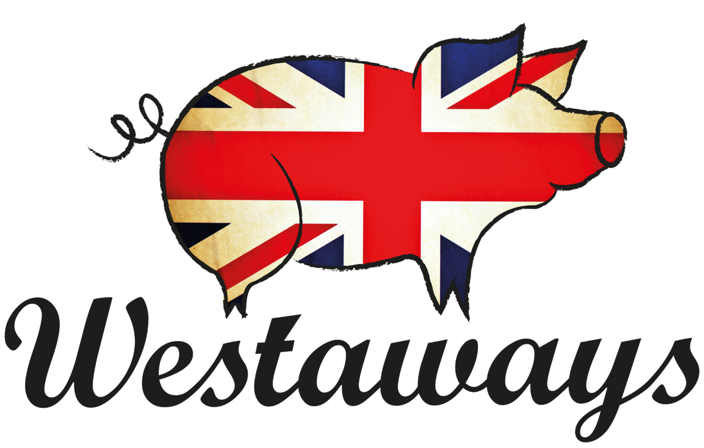 Westaway Sausages